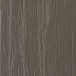 RealWood RAL 7039