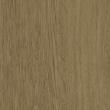 RealWood Ginger Oak