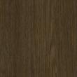 RealWood Honey Oak