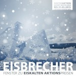HOENING_Winteraktion_2014_Eisbrecher-1