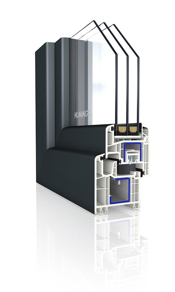 6K-2D Design
