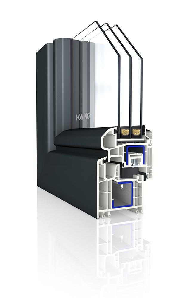 5K-3D Design