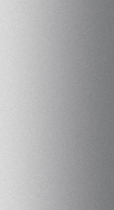 Silber farbe ral  Farben und Dekore | HÖNING GmbH - für Fenster und Türen