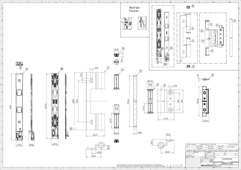 schco fenster einstellen finest designline unilux mit with schco fenster einstellen perfect. Black Bedroom Furniture Sets. Home Design Ideas