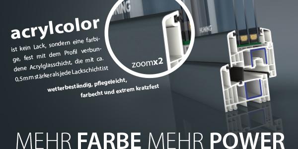 mehr farbe mehr power h ning gmbh f r fenster und t ren. Black Bedroom Furniture Sets. Home Design Ideas