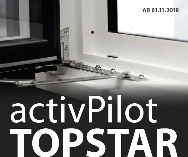activPilot Topstar