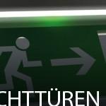 mailing_fluchttuer